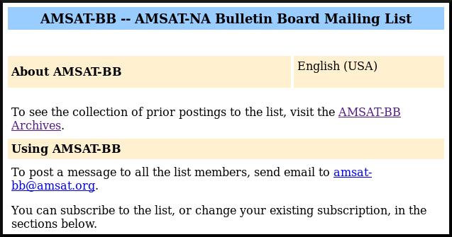 amsat-bb_2_border